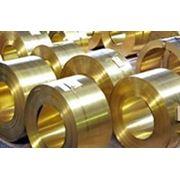 Производство продукции повышенной степени готовности из меди и других цветных металлов фото