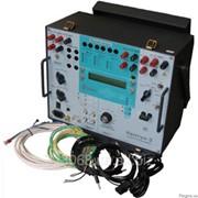 Устройство для проверки сложных защит Нептун-3 фото