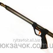 Ружье подводное пневматическое Pelengas 70 (со смещенной ручкой фото