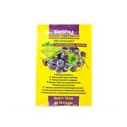 """Защитно-стимулирующий препарат с микроэлементами для винограда регоплант """"Органик"""", 10 мл. фото"""