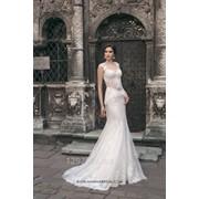 Свадебное платье 5816 фото
