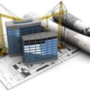 Паспортизация зданий, паспортизация строительных объектов фото