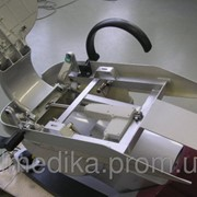 Ремонт медицинского оборудования фото