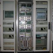 Системы автоматизированные управления предприятием фото