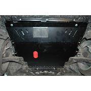 Защита двигателя Мини Купер Мерседес-Бенц Мазда фото
