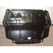 Защита двигателя (1) цены фото