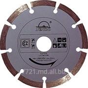 Алмазные диски для резки бетона и асфальта. фото