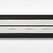 Усилитель-разветвитель видеосигнала Aten VS184 фото