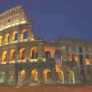 Венеция - Флоренция - Пиза - Генуя - Париж - Брюссель - Амстердам Выезды: 23.09, 14.10, 09.12.2010 Продолжительность тура: 10 дней Ночные переезды: 1 фото