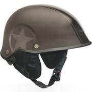 Шлемы горнолыжные фото