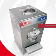 Оборудование для производства мороженного фирмы TRITTICO фото