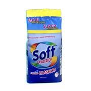 """Soft Стиральный порошок """"Classic"""" 5.782 Кг 70 стирок фото"""