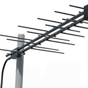 Антенны GSM/3G/4G фото