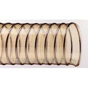 Шланг полиуретановый K1Z-SSC-PU армированный фото