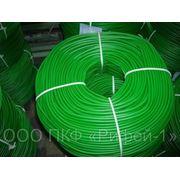 Трубка ПВХ 305 ТВ-40 цветная фото