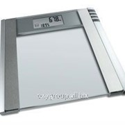Весы PSC фото