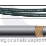 Рукав напорный Semperit для воды для компрессора Ду 19мм фото