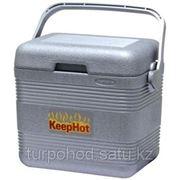 Кулер для горячего Keephot на 30 литров фото