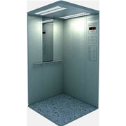 Лифты пассажирские энергосберегающие ЛП-0610БМЭ фото