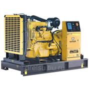 Блоки автоматики для генераторов Kipor KPATS-50-3 фото