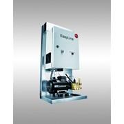 Увлажнители высокого давления Airtec EasyLine и HydroLine фото