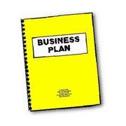 Написание бизнес-плана для получения оборудования в лизинг фото