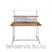 Стол слесаря-сборщика СП РМСС-1 исп 4 фото