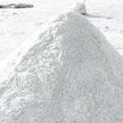 Соль «Учкудук» техническая дробленная фото