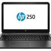 Ноутбук HP 250 N2830 15.6' фото