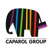 Краски Caparol (Alpina) фото