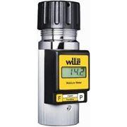 Влагомер зерна Wile 55 фото