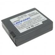 Аккумулятор (АКБ, батарея) для видеокамеры Sony NP-FF50, FF51 Lenmar LISFF50 фото