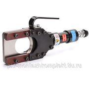 Ножницы гидравлические НГ-65 фото