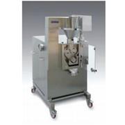 Роллер-компактор фото