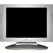 Телевизор Erisson 15LS01 фото