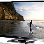 Телевизор плазменный Samsung PS-43E450A1WXRU фото