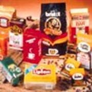 Материалы упаковочные и тара OMAG (ОМАГ) фото