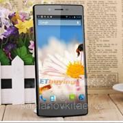 Смартфон iocean X7 Plus MTK6589T Quad Core 5 FHD 1920x1080pixel 1 Гб оперативной памяти 16 Гб Камера 13.0MP фото