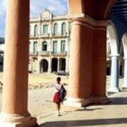 Экзотические туры на Кубу фото