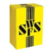 Саморез ШСГД ZY 3,8x51 (1000 шт) фото