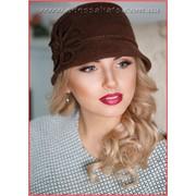 Фетровые шляпы Оливия 318 фото