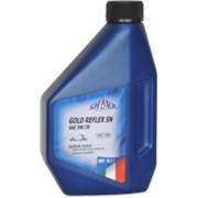 Моторное масло SHARK GOLD REFLEX SN 5W/30 фото