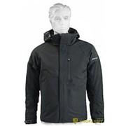Куртка Stayer черная фото
