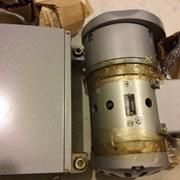 Преобразователь 5П53М с ку-500сч-М фото