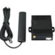 GSM-сигнализации фото