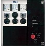 Техническое обслуживание диспетчерских систем фото