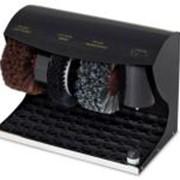 Аппарат чистки обуви CleanTOP фото