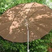 Зонт пляжный 4VILLA ø180мм фото