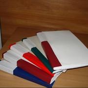 Эффективный способ повышения удобства работы с документами! фото