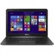 Ноутбук ASUS ZENBOOK UX305FA (UX305FA-FB033H) Black фото